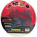 59663075 - Audiomax Kit - 4 Çanta Montaj Seti - n11pro.com