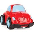 62187797 - Kırılmaz Mini Araba Kırmızı - n11pro.com