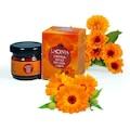 13836880 - Lacinia Aynı Safa Kremi Aynı Sefa Özlü Calendula Extract Cream - n11pro.com