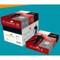 88297698 - Paperline A4 Fotokopi Kağıdı 80 GR/M² 5 Paket 1 Koli - n11pro.com