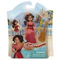 12123161 - Hasbro C0380 Disney Elena Avalor - n11pro.com