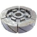 81330860 - Stihl 1109-160-2200 Balata - Stihl 090 - n11pro.com