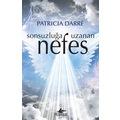 14257403 - Sonsuzluğa Uzanan Nefes - Patricia Darré - n11pro.com