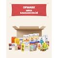 IMG-6188667415197685514 - Ofmark Mega Ramazan Kolisi Erzak Yardım Paketi 25 Parça - n11pro.com