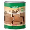 30636046 - Marshall Cuprinol Wood Art Ultra Solvent Bazlı Ahşap 5 Litre - n11pro.com