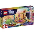40910273 - LEGO Trolls 41253 Lonesome Flats Raft Adventure - n11pro.com