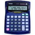 36079025 - Casio WD-220T Hesap Makinesi - n11pro.com