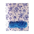 42849653 - Plus Proline Dekoratif Rulo 072Y Mavi - n11pro.com