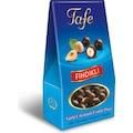 74580072 - Tafe Çikolatalı Fındık Draje 60 G - n11pro.com