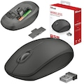 42061270 - Trust Ziva 21948 Kablosuz Mouse Wireless - n11pro.com