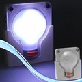 98845569 - Pratica Torch Ampül Şeklinde Mobil Aydınlatıcı - n11pro.com