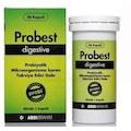 49127972 - Probest Digestive Probiyotik Takviye Edici Gıda 20 Kapsül - n11pro.com