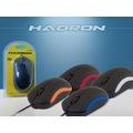 26899716 - Hadron HD5673-60 Mouse - n11pro.com