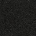 42119071 - Artlines Burmatex Go To 21801 Karo Halı Siyah 50 x 50 CM - n11pro.com