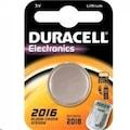 52245658 - Duracell CR2430 Lithium 3V Pil - n11pro.com
