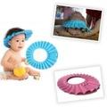 62138283 - Bebek Banyo Şapkası Baby Mate - n11pro.com