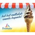 18877937 - Fromate Soft Dondurma Tozu 750 GR - n11pro.com