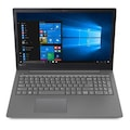 "22693783 - Lenovo V330 81AX00ETTX I5-8250U 12 GB 256 GB SSD 15.6"" Dizüstü Bilgisayar - n11pro.com"