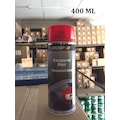 10451352 - Motip Stop Boyası Sprey 400 ML Transparan Kırmızı - n11pro.com