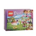 10717506 - Lego 41302 Friends 45 Parça - n11pro.com