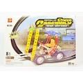 41478594 - 99 Parça Metal Lego Forklift - V42 - n11pro.com