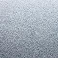 78114289 - Artlines Loos Lay 1291 Carpet Karo LVT Gri 50 x 50 CM - n11pro.com