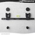 "71830318 - Ultimate U-400 15""- 46"" LCD-LED TV Sabit Askı Aparatı - n11pro.com"