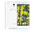 31840960 - C5 Mobile Noa 16 GB (Distribütör Garantili) - n11pro.com