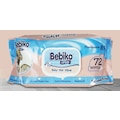 86413648 - Bebiko Vip Baby Islak Mendil 24 x 72'li - n11pro.com
