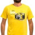 25011510 - Biggdesign T-Shirt Vintage - n11pro.com