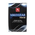 28695340 - Petrol Ofisi Maxigear Ep 75W80 Şanzıman Yağı 15 KG - n11pro.com