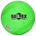 61643573 - Selex Max Grip 3 No Hentbol Topu - n11pro.com