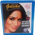 61333628 - Golecha Doğal Siyah Hint Kınası 10 Gr - n11pro.com