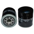 27989977 - Yağ Filtresi H100 94-11 Starex 97-08 (2.5D-CRDI) - n11pro.com