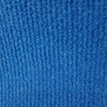 04264854 - Ekonomik Halıfleks P. Mavi 200 CM M2 Fiyatı - n11pro.com
