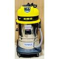 IMG-2426718399780973300 - Powerwash AC602 CS Koltuk Yıkama Makinası - n11pro.com