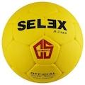 04552848 - Selex Hentbol Topu H3 Sarı - n11pro.com