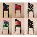24875369 - Hapyy Socks Renkli Neşeli Çoraplar Renkli - n11pro.com
