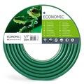 95801388 - Cellfast Economic Bahçe Hortumu Yeşil - n11pro.com