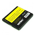 51651873 - Nokia Bl-6f Batarya Sertec - n11pro.com