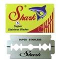 12948549 - Shark Super Stainless Blades Jilet 100'Lü - n11pro.com