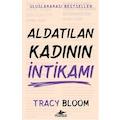 32305467 - Aldatılan Kadının İntikamı - Tracy Bloom - n11pro.com