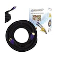 61430064 - Powermaster S-Link SLX-304 SLX-265 HDMI Kablo 10 M - n11pro.com