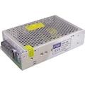 21422373 - Elektromer 5V-10A Metal Kasa Adaptör - n11pro.com