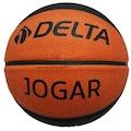 88153269 - Delta Jogar Basketbol Topu Turuncu No:7 - n11pro.com