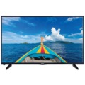 "09994940 - Regal 32R4020H 32"" HD LED TV - n11pro.com"