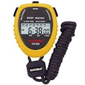 IMG-835024856852801521 - Catiga CG-503 Kronometre Sarı - n11pro.com