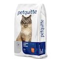 80319709 - Petquitte Somonlu Yetişkin Kedi Maması 15 KG - n11pro.com