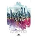 77307072 - Bin Parça Sen - Claudia Gray - n11pro.com