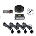 42006215 - Automix Sesli İkazlı Park Sensörü - n11pro.com